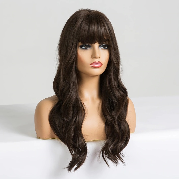 LADIES CHECK OUT MY SITE FOR BEAUTIFUL WIGS :)